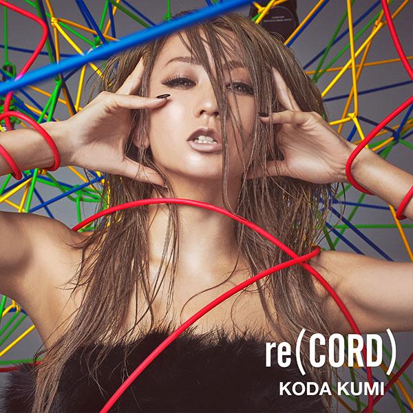 File:Koda Kumi - re(CORD) FC.jpg