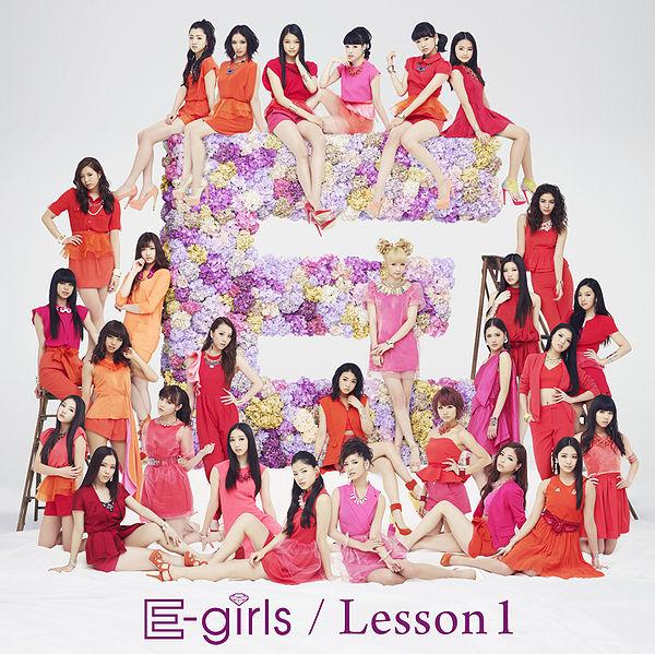 File:E-girls - Lesson 1 regular.jpg