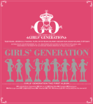 Girls' Generation Cover