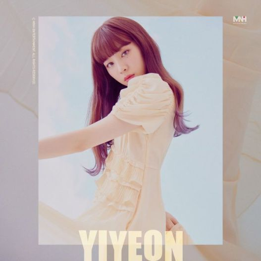 File:Yiyeon.jpg