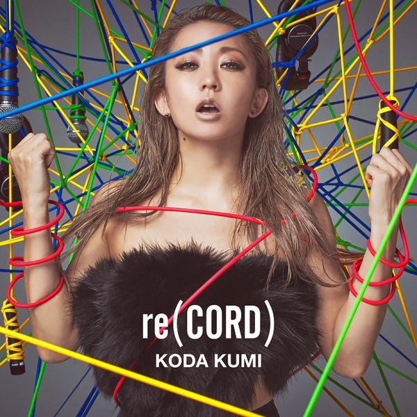 File:Koda Kumi - re(CORD) BD.jpg