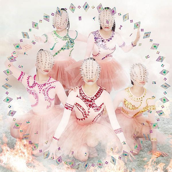 File:Momoiro Clover Z 5TH DIMENSION Limited B.jpg