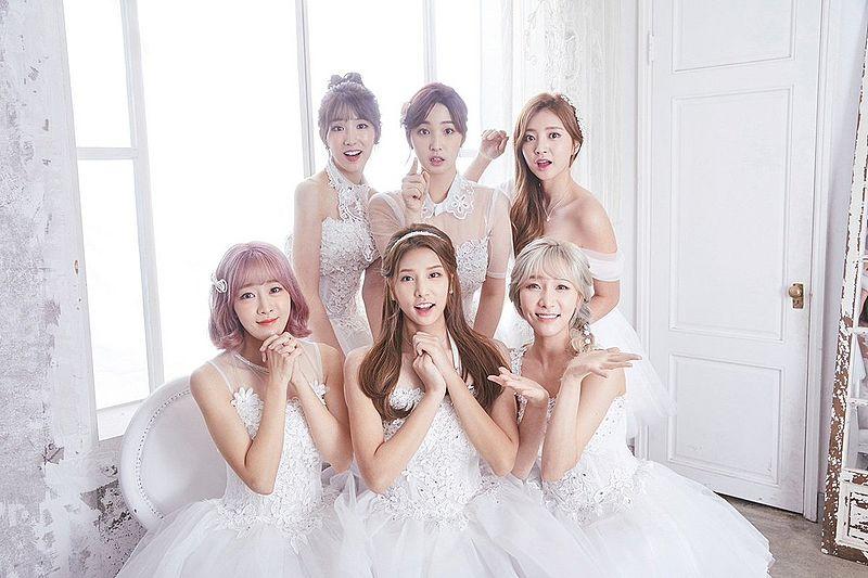 File:LABOUM - Gyeoul Donghwa promo.jpg