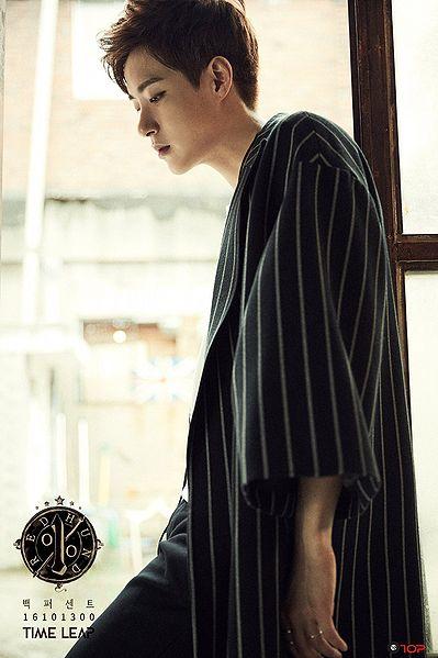 File:100per (백퍼센트) (Minwoo) - Time Leap promo.jpg