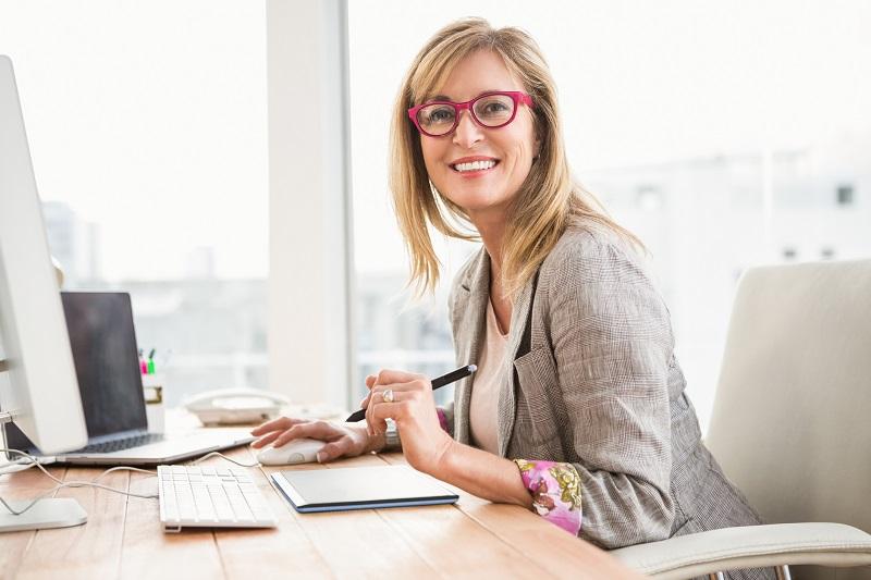 Wie lässt sich ein papierloses Büro realisieren?