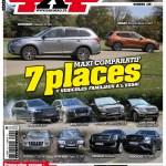 Génération 4x4 Magazine n°25