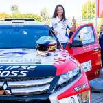 Mitsubishi-Eclipse-Cross-Cristina-Gutierrez-Dakar-2019