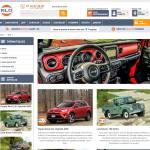 RLD-AUTOS.COM