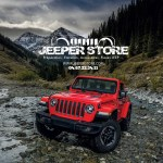 Jeeper-store