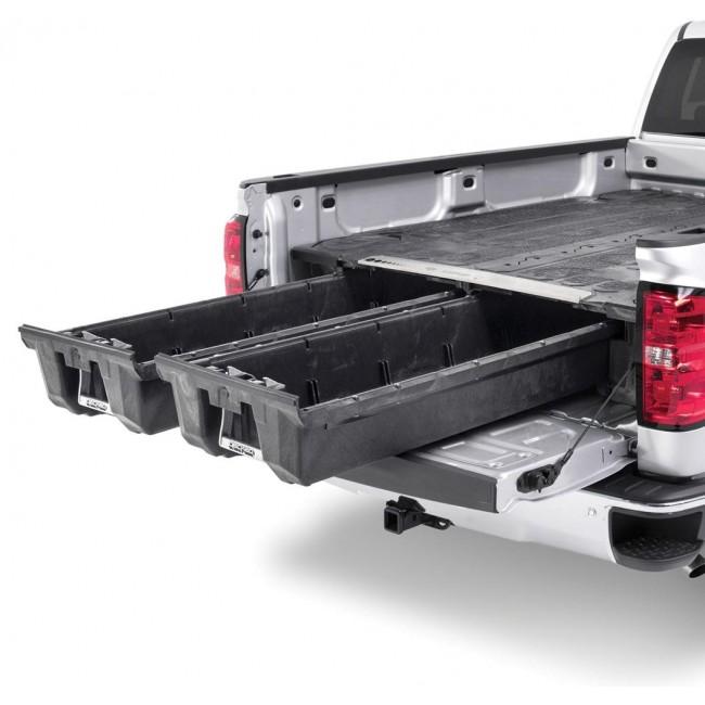 systeme-de-tiroirs-decked-pour-ford-ranger-super-cabine