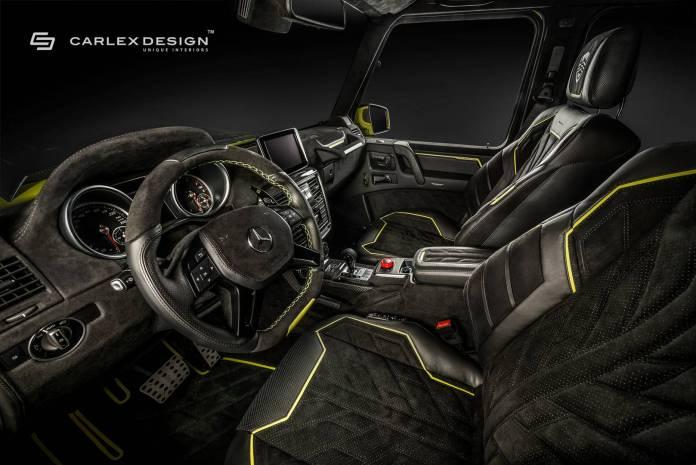 Mercedes-Benz-X-Class-EXY-Monster-X-Concept