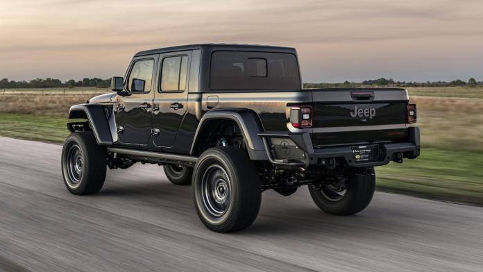 hennessey_jeep_gladiator_maximus_1000 CH