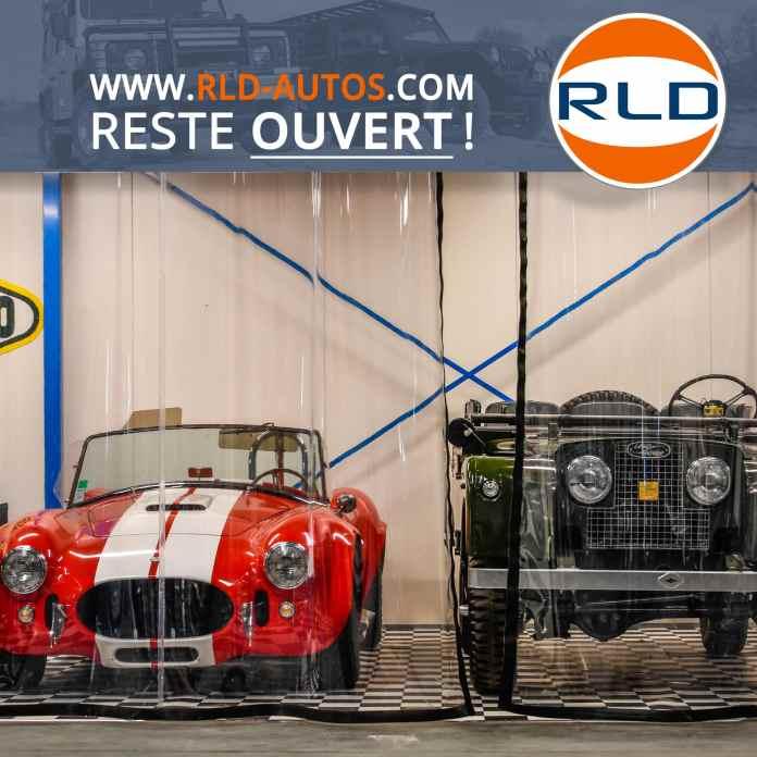 rld-autos.com reste ouvert pour vous