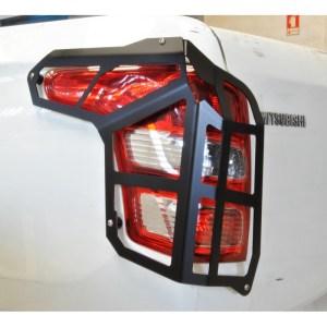 Celles-ci sont réalisées par la société portugaise D6 CONCEPT en aluminium