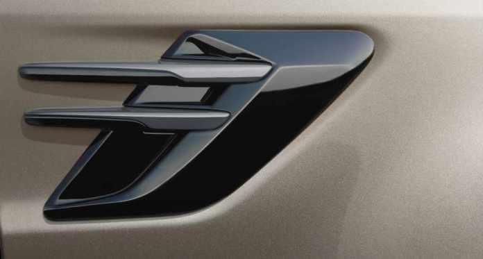 Range Rover Sport et L405 Les séries spéciales 2021