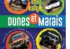 Rallye Dunes et Marais 2020 Championnat rallye TT 2020