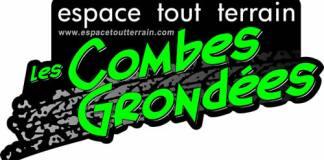 Téléthon 4x4 Combes Grondées