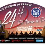 24 H TT de France