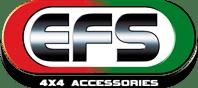 RLC Diffusion Suspensions EFS
