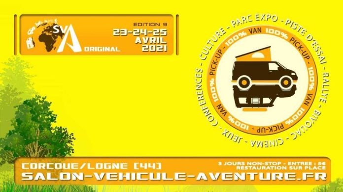 salon-vehicule-aventure