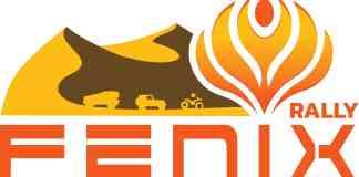 Fenix Rally Tunisie C'est parti ! Première édition ...Retour sur les pistes !