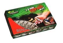 Ironman 4x4 Le Kit Repair pour vos pneus Soyez de mèches !