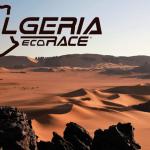 Rallye Algeria Eco Race 2021 Première édition en mai