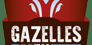 Gazelles & Men 2021 4e édition Le désert marocain du 13 au 20 novembre 2021
