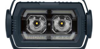 Ironman 4x4 Cosmo Dual Leds Nouveaux phares à Leds