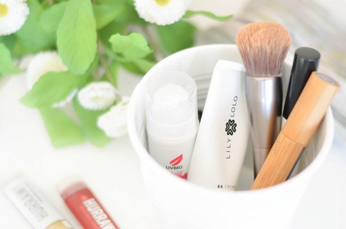 maquillage bio cruelty free