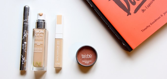 maquillage bio en gros
