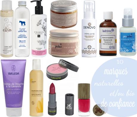 maquillage bio en suisse