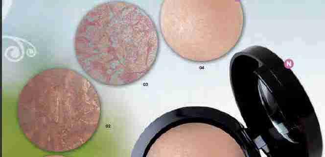 maquillage bio en vdi