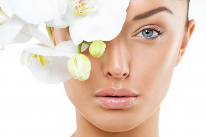 maquillage bio francais