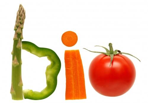 manger bio santé