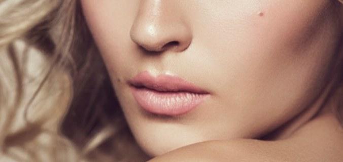 maquillage bio forum