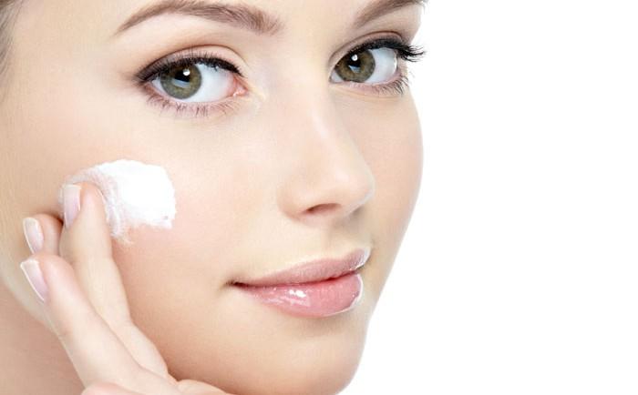maquillage bio fournisseur