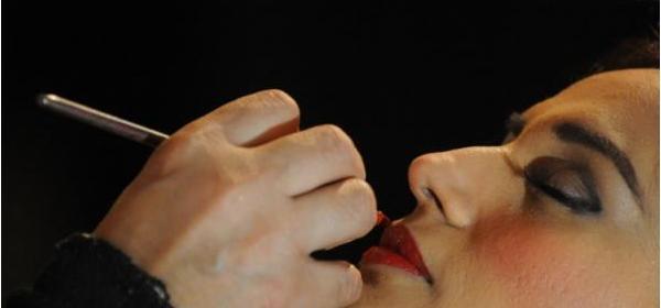 maquillage bio halal