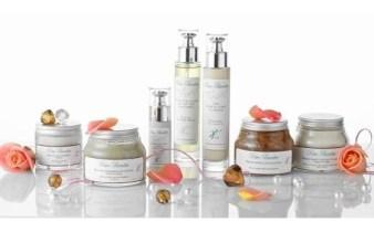 marque maquillage bio institut