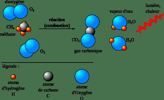 bicarbonate alimentaire