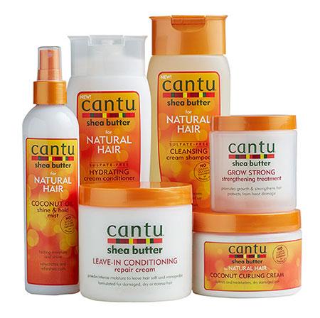 desert essence shampoing