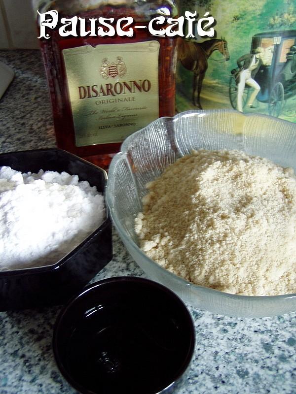 sucre fleur de coco
