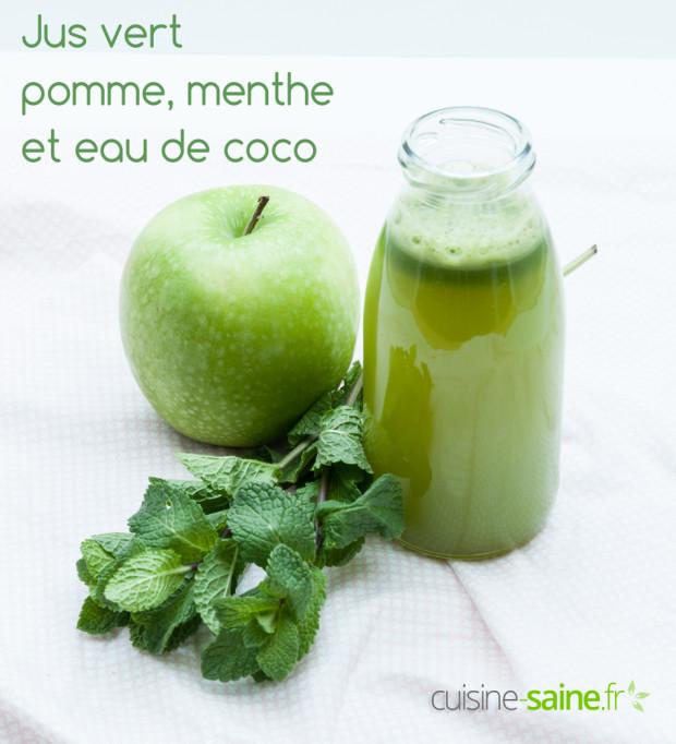 the vert bio