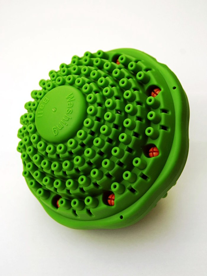 biowashball
