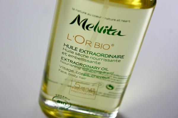 produit bio cheveux