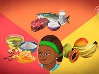 femmes enceintes aliments a éviter