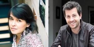 Claudia Langer & Martin Kloss
