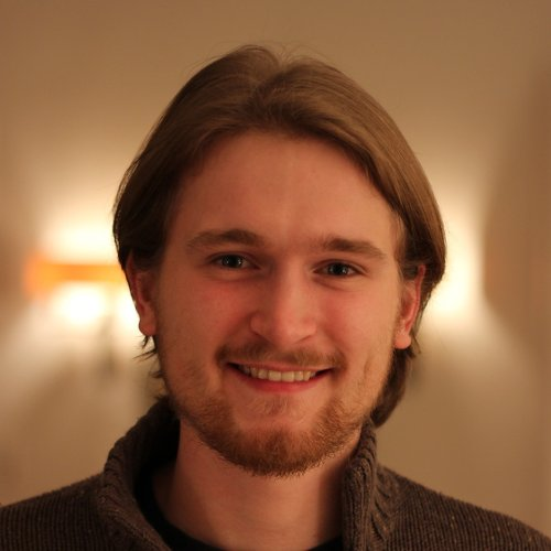Nathan Bedford-Strohm