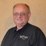 Bob Janovsky