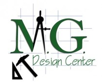 MG-logo-color-jpg